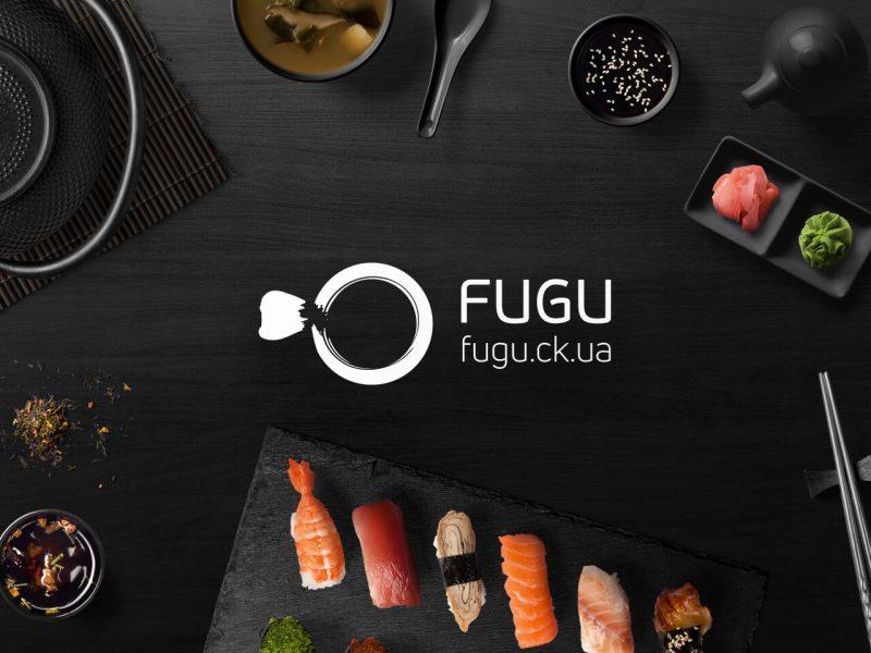 Суши-бар «Fugu»