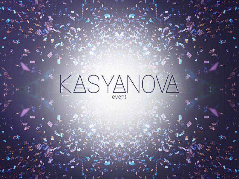 Kasyanove events